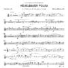 Häuslbauer Polka Tenorhorn(Bb)