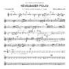 Häuslbauer Polka Trompete (Bb)