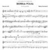 Bierbua Polka Tenorhorn